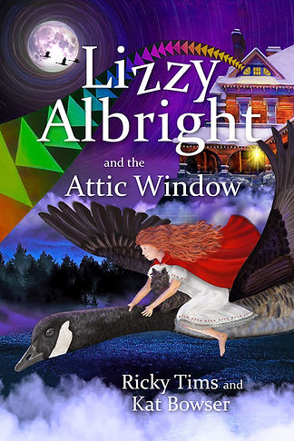 LizzyAlbright-cover-web.jpeg