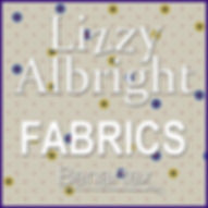 lizzy-fabric-icon.jpg
