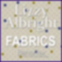 lizzy-fabric-icon.jpg