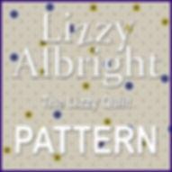 lizzy-quilt-icon.jpg