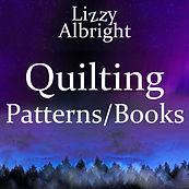 category-quiltingpatterns.jpg