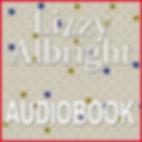 lizzy-audiobook-icon.jpg