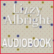 lizzy-audiobook-icon.jpg