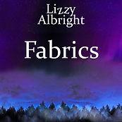 category-fabrics.jpg