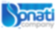 bonati logo oficial.png