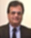 prof. sharvan.png