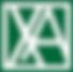 NEWXA Logo_edited.png