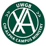 UWGB logo pic_edited.png