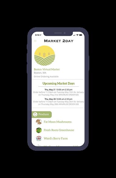 m2d_black-market.png