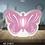 Thumbnail: Luminaria  AB 3196P