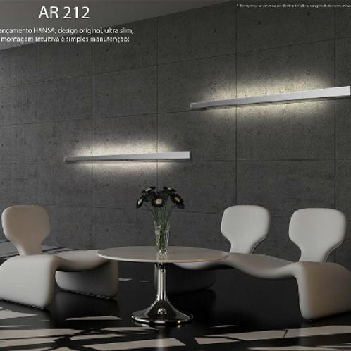 Arandela AR213