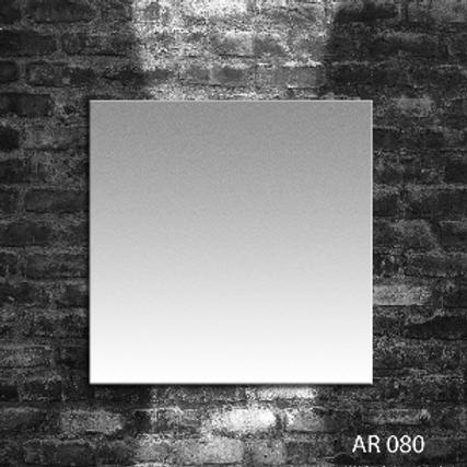 Arandela AR080