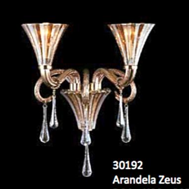 Arandela Zeus 30192