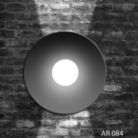 Arandela AR084