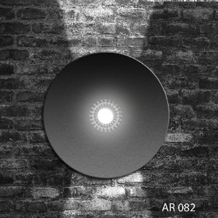 Arandela AR082