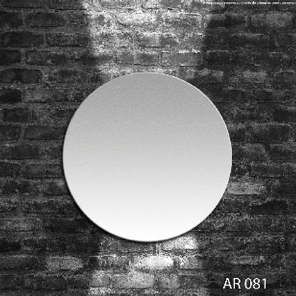 Arandela AR081