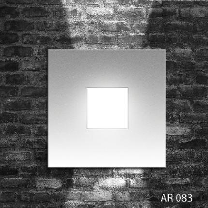 Arandela AR083