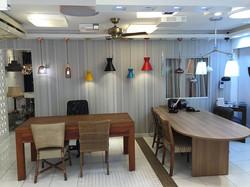 Showroom Kasatua1