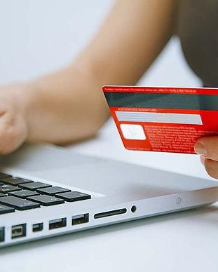 pago-online-tarjeta-de-crédito.jpg
