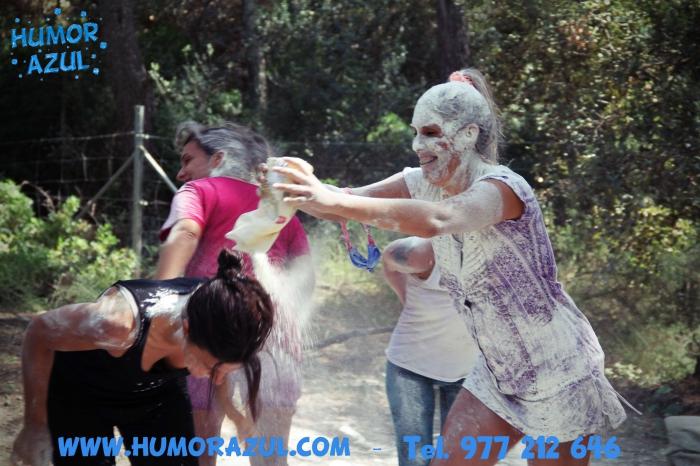 humorazul5septavanceHUMORAZUL5SEPTIMG_8326