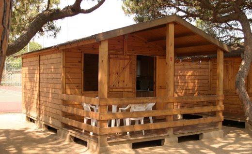 camping-bungalow-bon-repos-PF45386_5