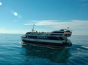 catamaran_sunset_salou.jpg