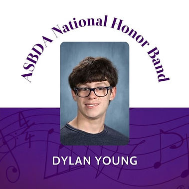 Dylan Young Announcement.jpeg