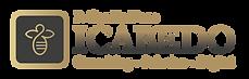 Icabedo_Logo.png