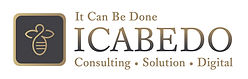 Icabedo_Logo (1).jpg