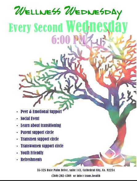 Wellness Wednesday Flyer.JPG