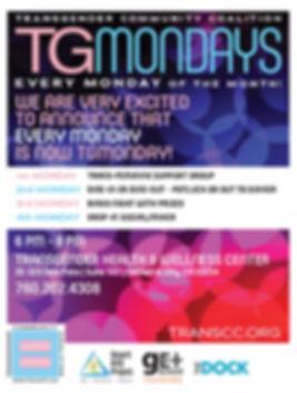 TGMonday-flier-WEEKLY-NEW.jpg