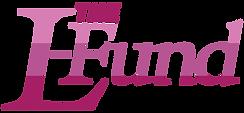 L-Fund-logo2019-purple.png