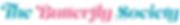 TheButterflySociety-logo.png