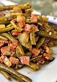 Easy-Southern-Style-Green-Beans-5-III.jp