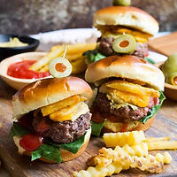 mini-burger-sliders-6-of-7-720x720.jpg