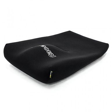 1 pc, replacement base cushion -standard on US seats from 6-2018 to present