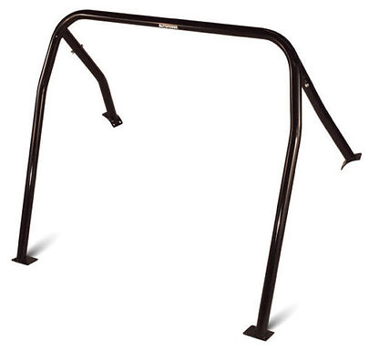Street Roll Cage SC300-400 92-00 (Freight Shipping not included)