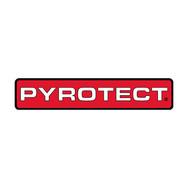 Pyrotech