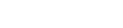 Federal-Tires-logo-white.png