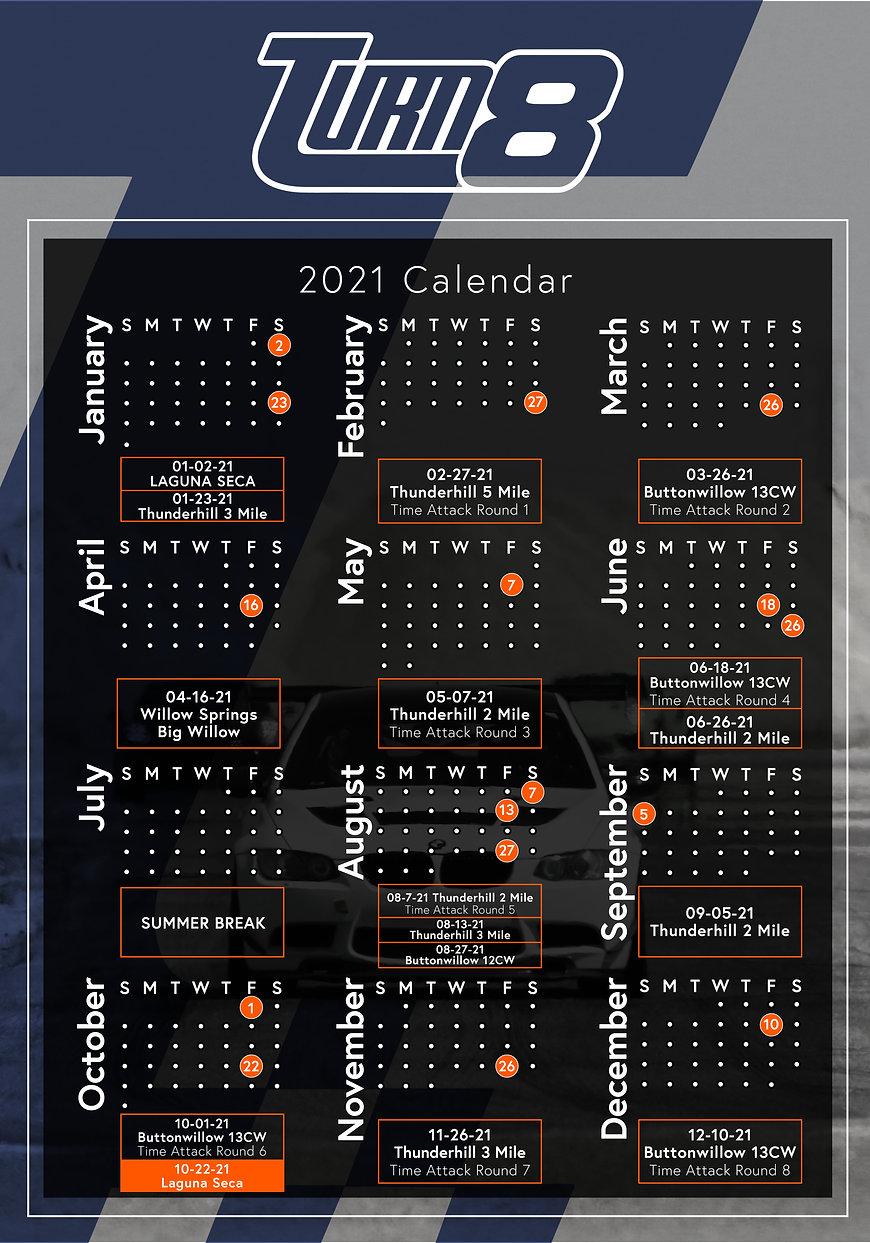 Turn8 2021 Calendar - Rev210720.jpg