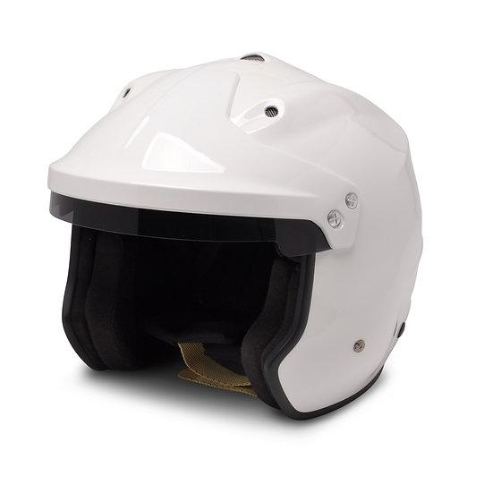 Pyrotect SA2020 Pro Airflow Open Face