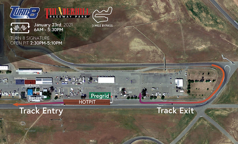 Thunderhill East Map.jpg