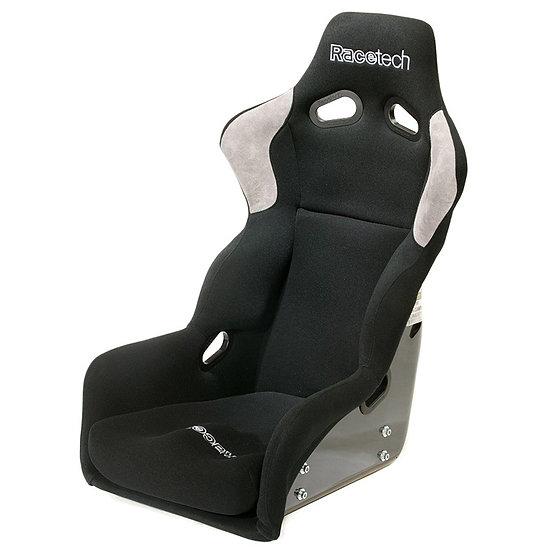 Racetech 4009 Wide Race Seat