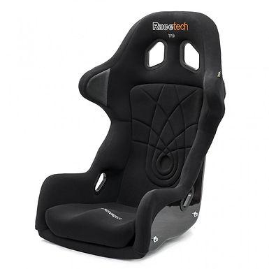 Racetech 4119 Race Seat, Wide size