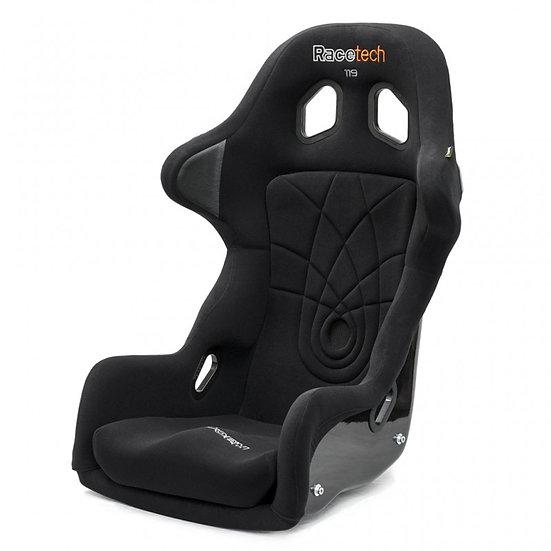 4119 Race Seat, Wide size