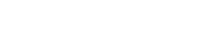 apr_performance_logo_246x63.png