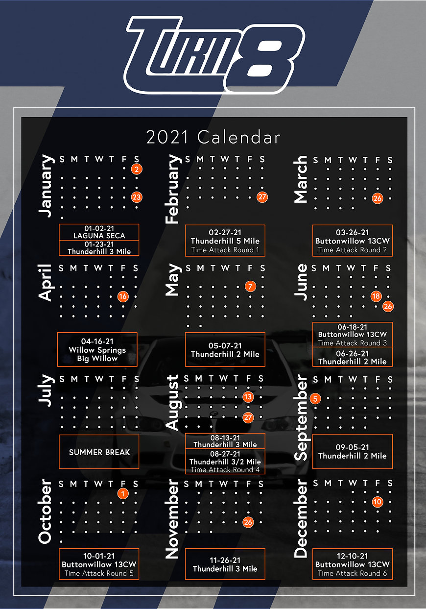 Turn8 2021 Calendar - Rev210107-2.jpg