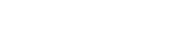 racetech-logo-white.png