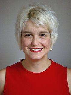 Emily Lawson.JPG