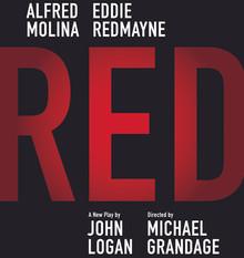 RED0013-KeyArt-1.jpg